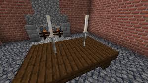 minecraft decoration lighting ideas