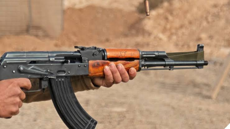 Image result for ak-47""