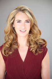 Nancy Dubuc - Wikipedia
