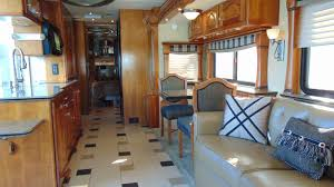 country coach veranda 600hp mins