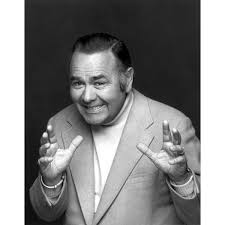 Shop Jonathan Winters Photo Print - Free Shipping On Orders Over ...