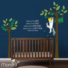 30 Wall Decals For Toddler Room Ideas Wall Decals Toddler Room Wall