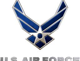 Careers Programs At The Community College Of The Air Force