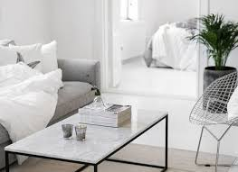 best 25 marble coffee tables ideas on