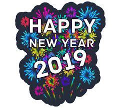 ini kata kata dan gambar ucapan selamat tahun baru cocok