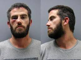 Man in video charged with resisting arrest | Local News ...