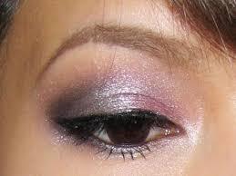 homecoming makeup tutorial pink