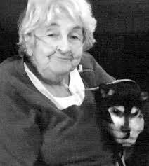Margie Lorene Smith – Lawrence County Advocate