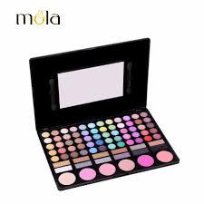 supply luxury makeup kit full set