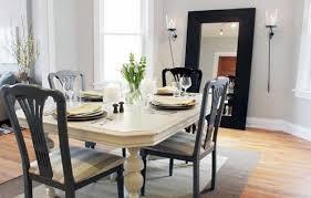 ikea mongstad floor mirror dining table