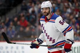 Bruins will be happy to see Adam McQuaid back at TD Garden