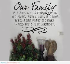 family bible quotes quotesgram