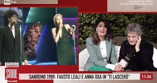 storie italiane leali