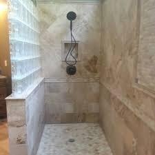 fabulous master bathroom remodel