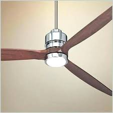 70 ceiling fan yakitri club
