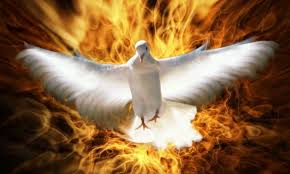 Resultado de imagen para Espíritu Santo sana mi corazón