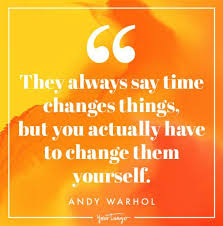 best life quotes about change and growth yourtango