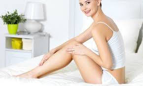 gastonia laser hair removal deals in