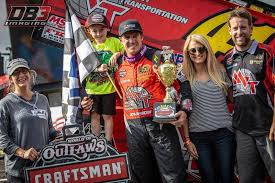 Jason Johnson Memorial this Wednesday - RacinBoys - RacinBoys Network :.  Live and On-Demand Racing Audio and Video