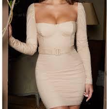 Oh polly stone dress   RRP £55 still on website  ... - Depop