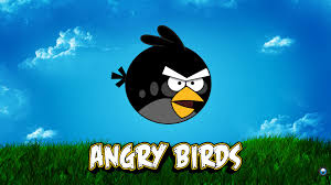 Angry Birds Wallpaper Game - 1600x934 - Download HD Wallpaper - WallpaperTip