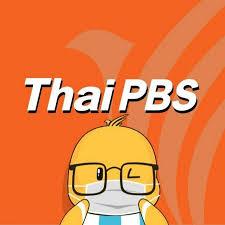 ThaiPBS - YouTube