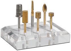 8ty8 beauty nail drill bits