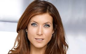 Why Kate Walsh Knew That Dr ...