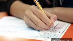 ATA AÖF bütünleme sınavı giriş belgesi nasıl alınır? ATA AÖF ...