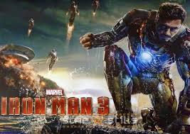 iron man 3 2016 hindi dubbed s