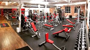 snap fitness 16 photos 11 reviews