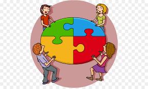 Habilidades Sociais, Habilidade, Meta De Aprendizagem png transparente  grátis