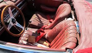 auto detailing seattle bellevue