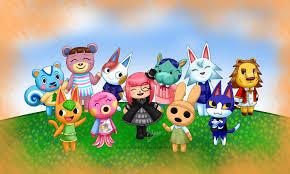 Kirby Meadors Doodles and Art - 帖子 | Facebook