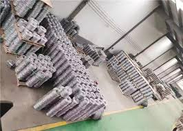 High Tensile 400 Meters Galvanised Barbed Wire Price Per Roll For Kenya For Sale Security Barbed Wire Manufacturer From China 109970584