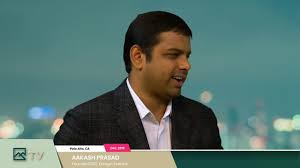 Meet Aakash Prasad the Founder and CEO of Design Everest! - YouTube