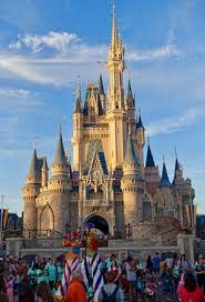 disney world vacation package s