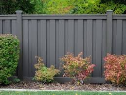 Our Products Vinyl Cedar And Composite Fencing In Metro Vancouver Fraser Valley Vancouver Island And Kel Privacy Fence Panels Backyard Fences Fence Design