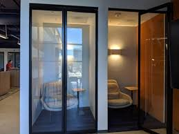 glass bi fold doors interior folding