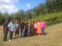 picture of potomac point winery