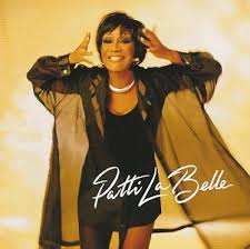 Image result for Patti LaBelle