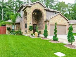 houses for in humble tx 9 homes