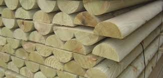 Products Park Timber Suppliers Of Quality Timber Cladding Decking Flooring Supplies Telford Shropshire West Midlands