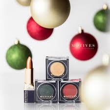 motives cosmetics glam gifts