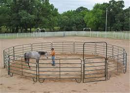 16 Foot Heavy Duty Livestock Fence Panels 40mm 40mm Square Pipe Dimension For Sale Livestock Fence Panels Manufacturer From China 108474174