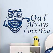 Wall Decals Quotes Vinyl Sticker Decal From Amazon Wall Decals