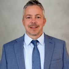 Aaron Bailey | Prime Choice Funding, Inc.