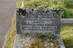 Adeline Edwards (1883-1956) - Find A Grave Memorial