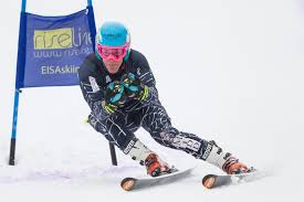 EISA Skiing: Familiar and Unfamiliar Faces Alike on Today's ...
