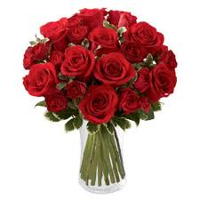 gift quotes for her best flower quotes for her